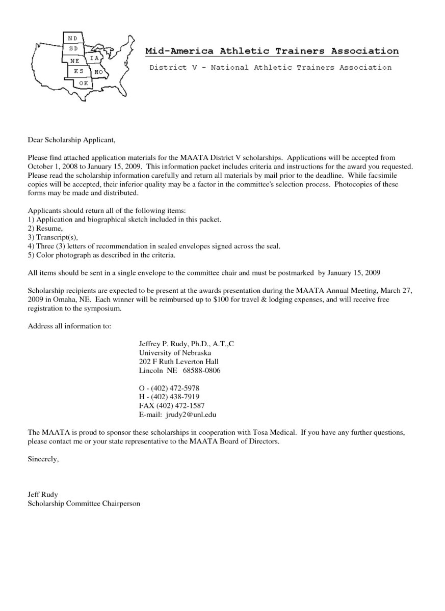 Cover Letter Examples Templates Cover Letter For Scholarship Resume Examples Templates Create Scholarship Cover Letter Creating cover letter examples templates|wikiresume.com