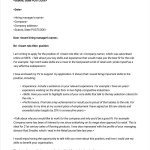 Cover Letter Examples Templates Cover Letter Template1 cover letter examples templates wikiresume.com