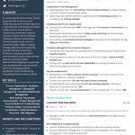 Customer Service Resume Examples Customer Service Associate Resume Sample customer service resume examples|wikiresume.com
