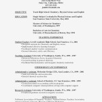 Customer Service Resume Examples Sample Cover Letter For Customer Service Professional Resume Samples Research Scientist New Professional Cover Letter Of Sample Cover Letter For Customer Service customer service resume examples|wikiresume.com