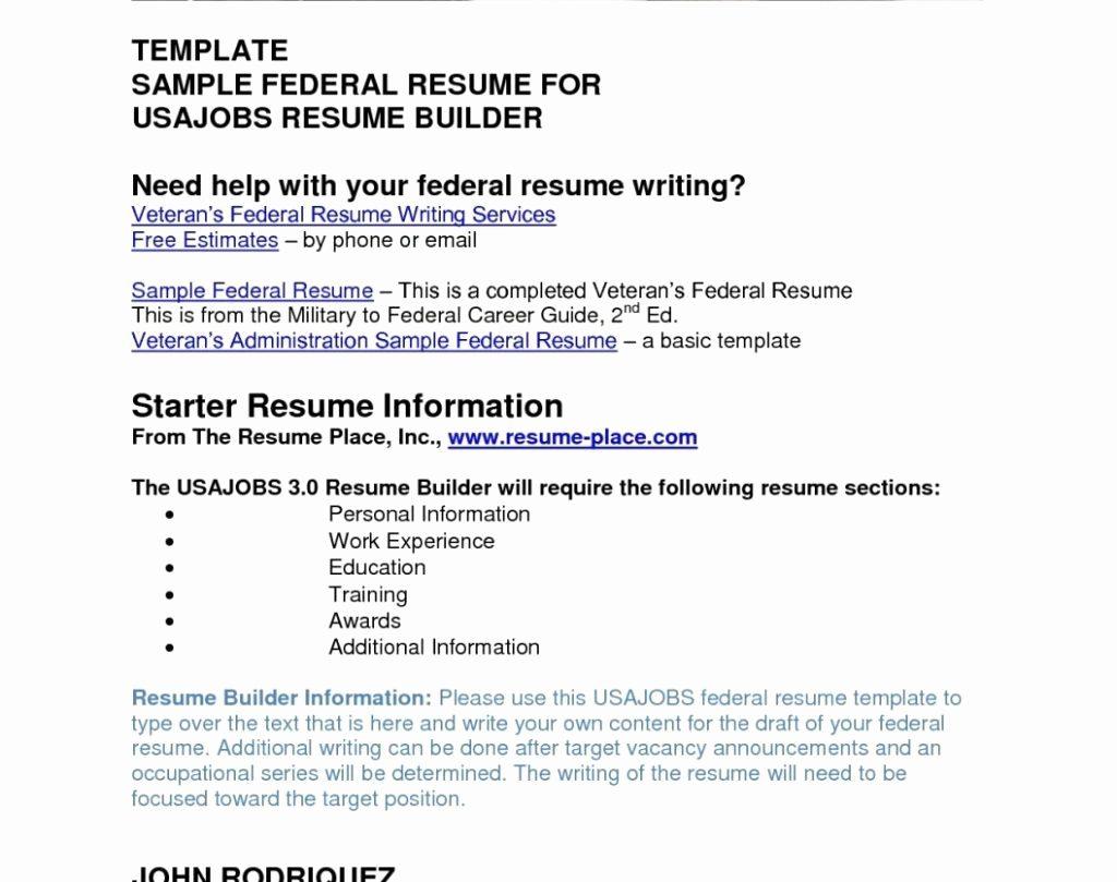 Federal Resume Template Federal Government Resume Builder Resume Work Template Usajobs Usajobs Resume Builder Sample 1024x809 federal resume template|wikiresume.com