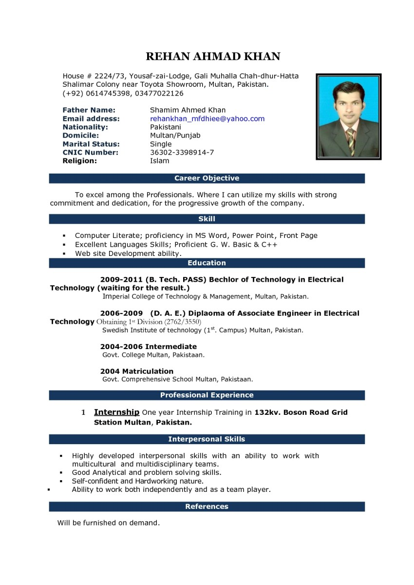 Free Resume Templates Microsoft Word Resume Format Download In Ms Word Floating City Org First Jobplate Microsoft Ashlee Club Tplates Free Buy Premium Professional free resume templates microsoft word|wikiresume.com