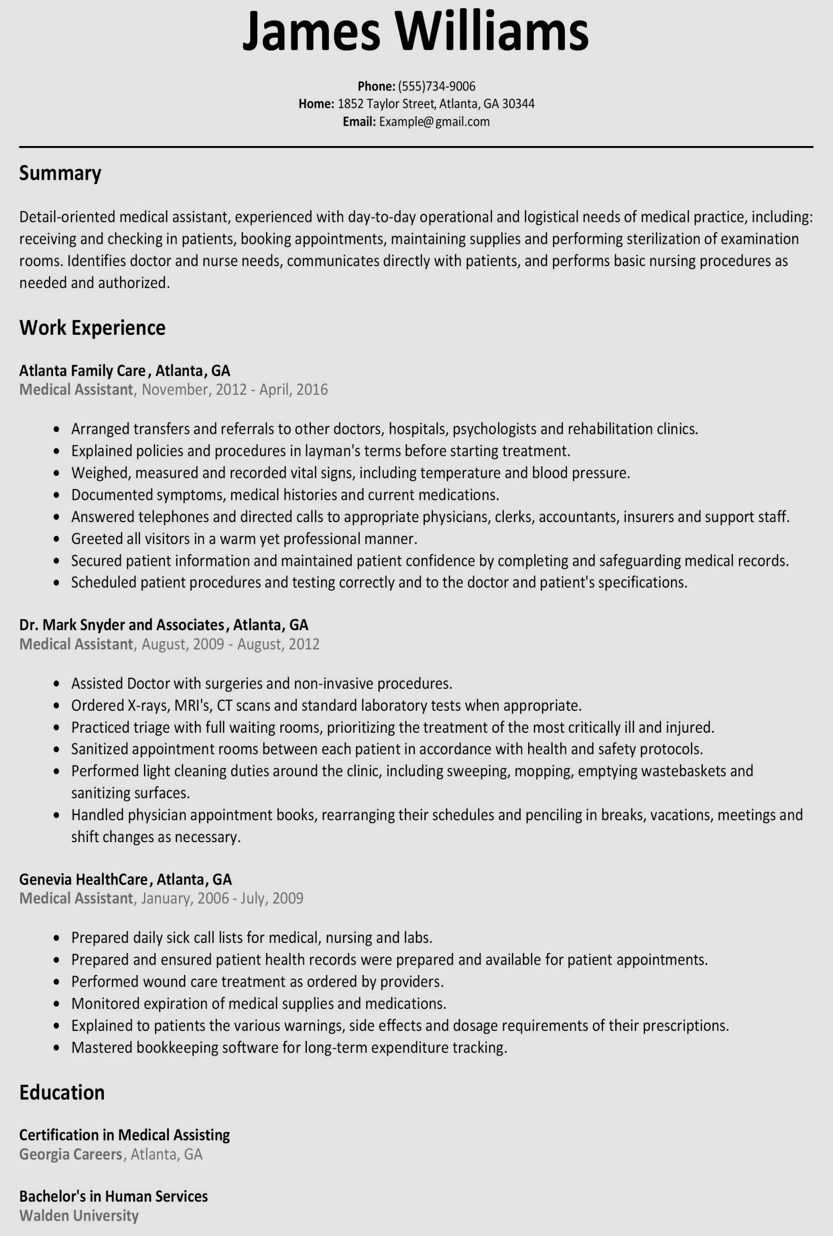 Free Resume Templates Microsoft Word Resume Template On Microsoft Word Professional Resume Template Free Best Free Resume Template For Resume Template On Microsoft Word free resume templates microsoft word|wikiresume.com