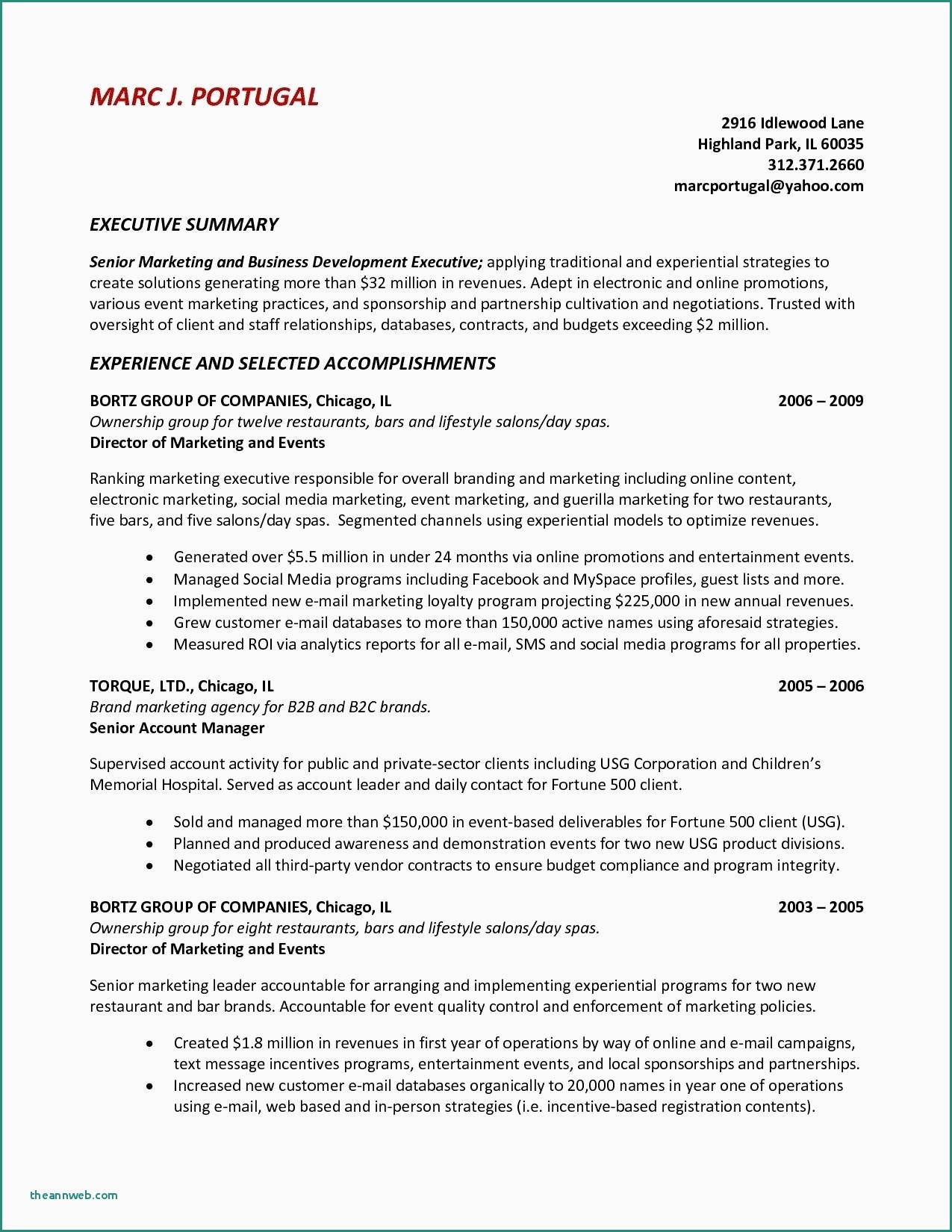 Good Objective For Resume Job Objective For Resume General Objectives For Resume Awesome Good Objective Resume Of Job Objective For Resume good objective for resume|wikiresume.com