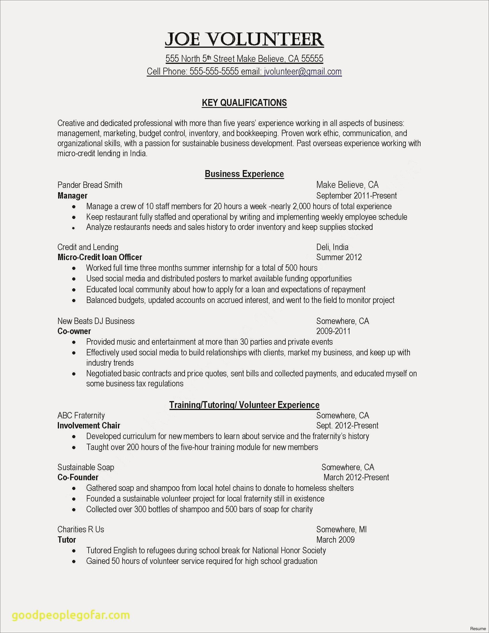 How To Do A Resume Job Resume Pdf Best Student Resume For Job Application Pdf Best Job Resume Template Of Job Resume Pdf how to do a resume|wikiresume.com