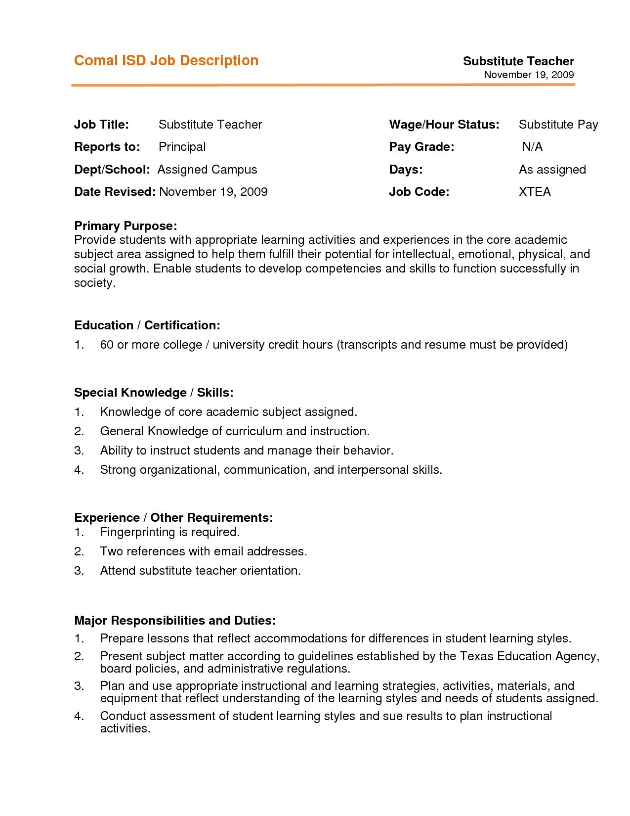 How To Type A Resume Example Of Resume Personal Information Beautiful Stock How To Type Resume Best Sample Personal Information In Resume Of Example Of Resume Personal Information how to type a resume|wikiresume.com