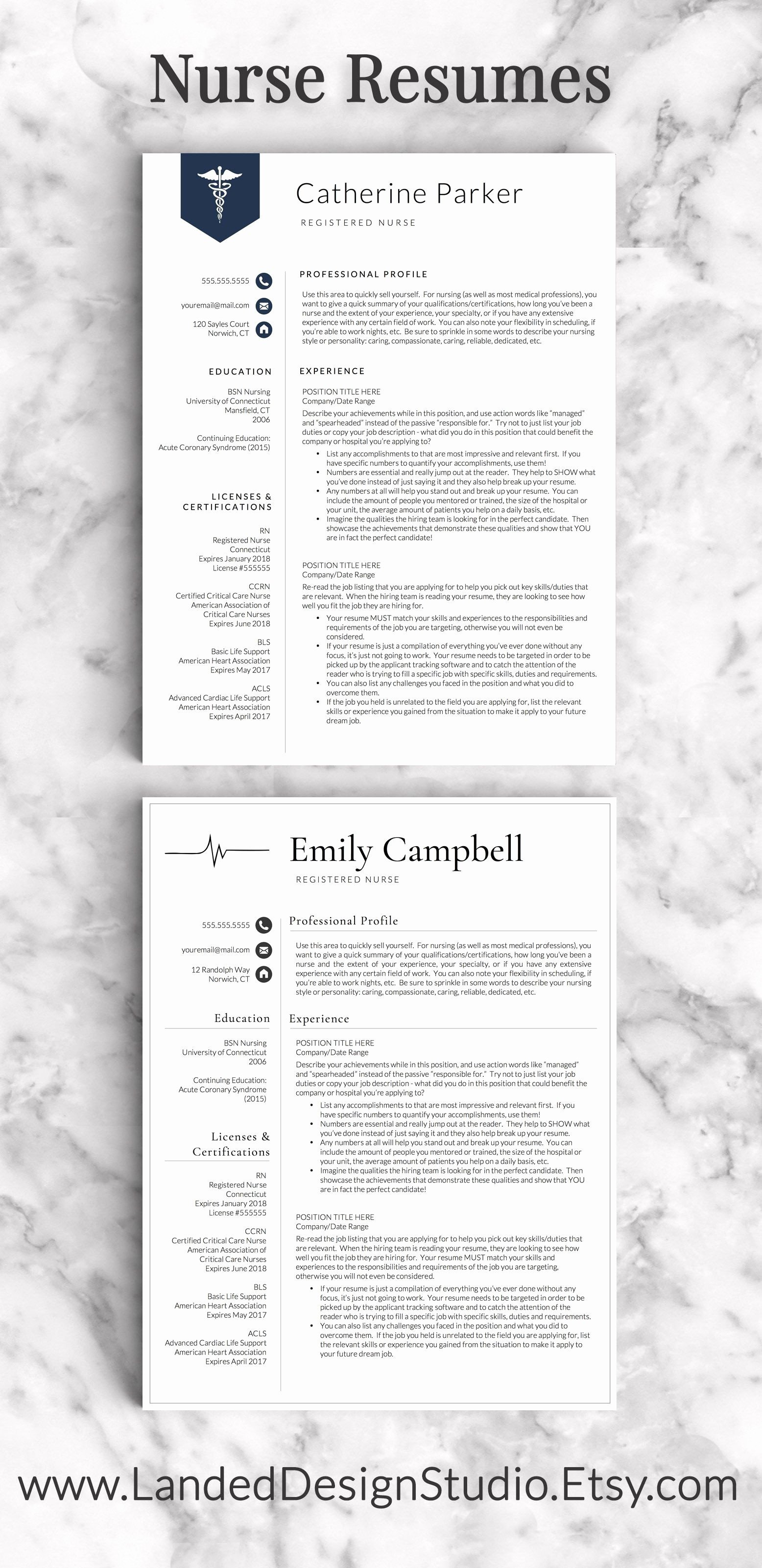 New Grad Nurse Resume New Grad Nursing Resume New Grad Cover Letter Of New Grad Nursing Resume 1 new grad nurse resume|wikiresume.com