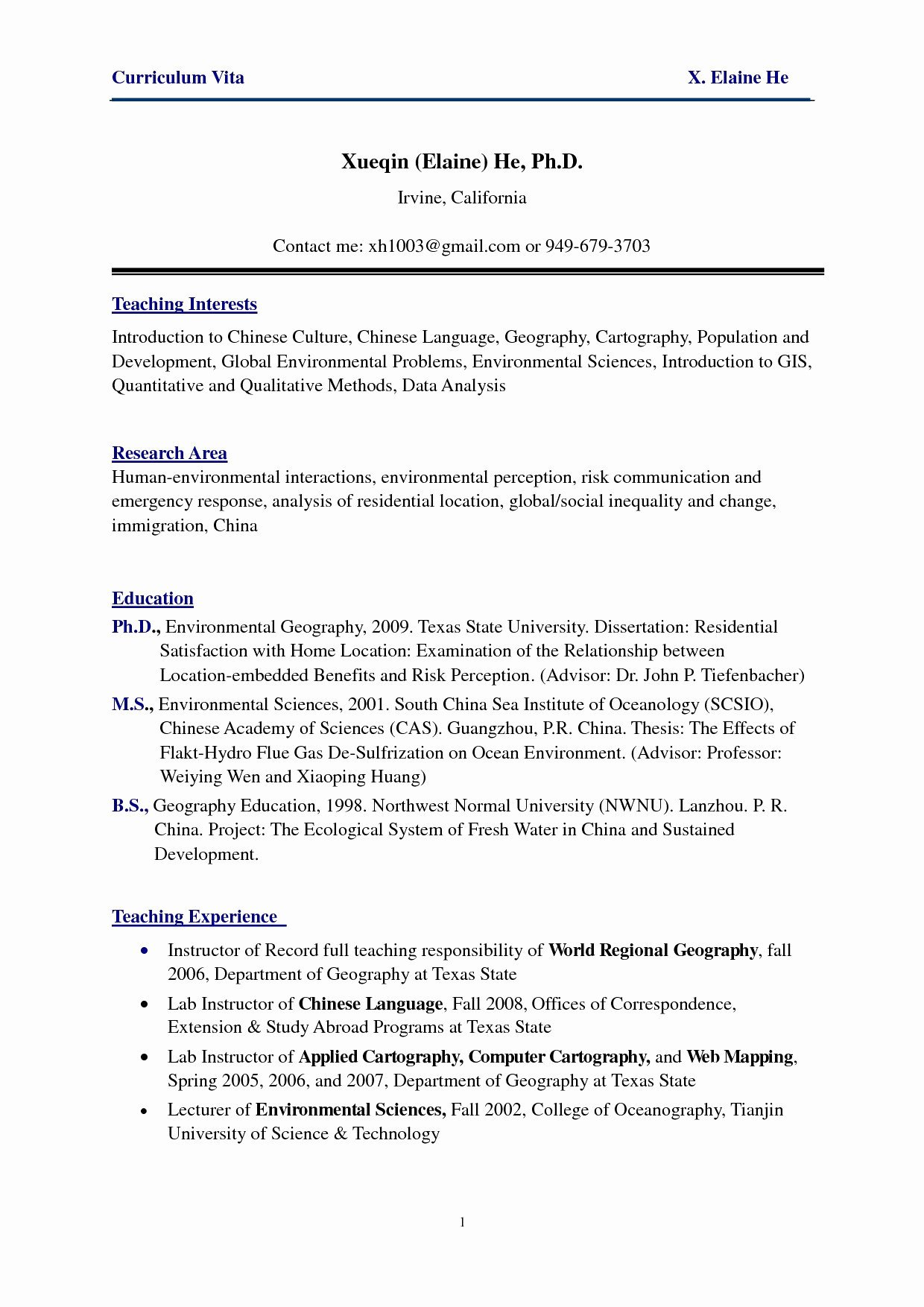 New Grad Nurse Resume New Grad Nursing Resume Unique Rn New Grad Resume Of New Grad Nursing Resume new grad nurse resume|wikiresume.com