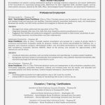 New Nurse Resume Nurse Sample Kizi E New Rn Luxury Experienced Fresh 0d Of Practitioner Curriculum Vitae Objective Examples Graduate Registered Objectives For Clinical Experience Psychiatric Summary new nurse resume wikiresume.com