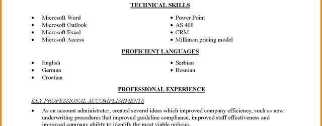 Objective Resume Ideas Job Resume Objective Examples 195068 Career Change Resume Objective