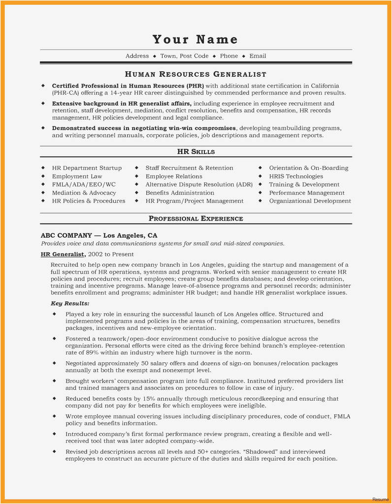 Property Manager Resume Sample Photography License Agreement Lovely Property Manager Resume