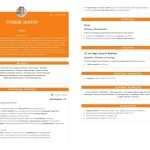 Registered Nurse Resume Nursing Resume 1 registered nurse resume wikiresume.com