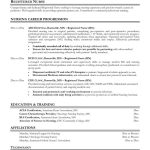 Registered Nurse Resume Resumes For Nurses Resume Pinterest Registered Nurse Resume Oncology Rn Resume 791x1024 registered nurse resume wikiresume.com