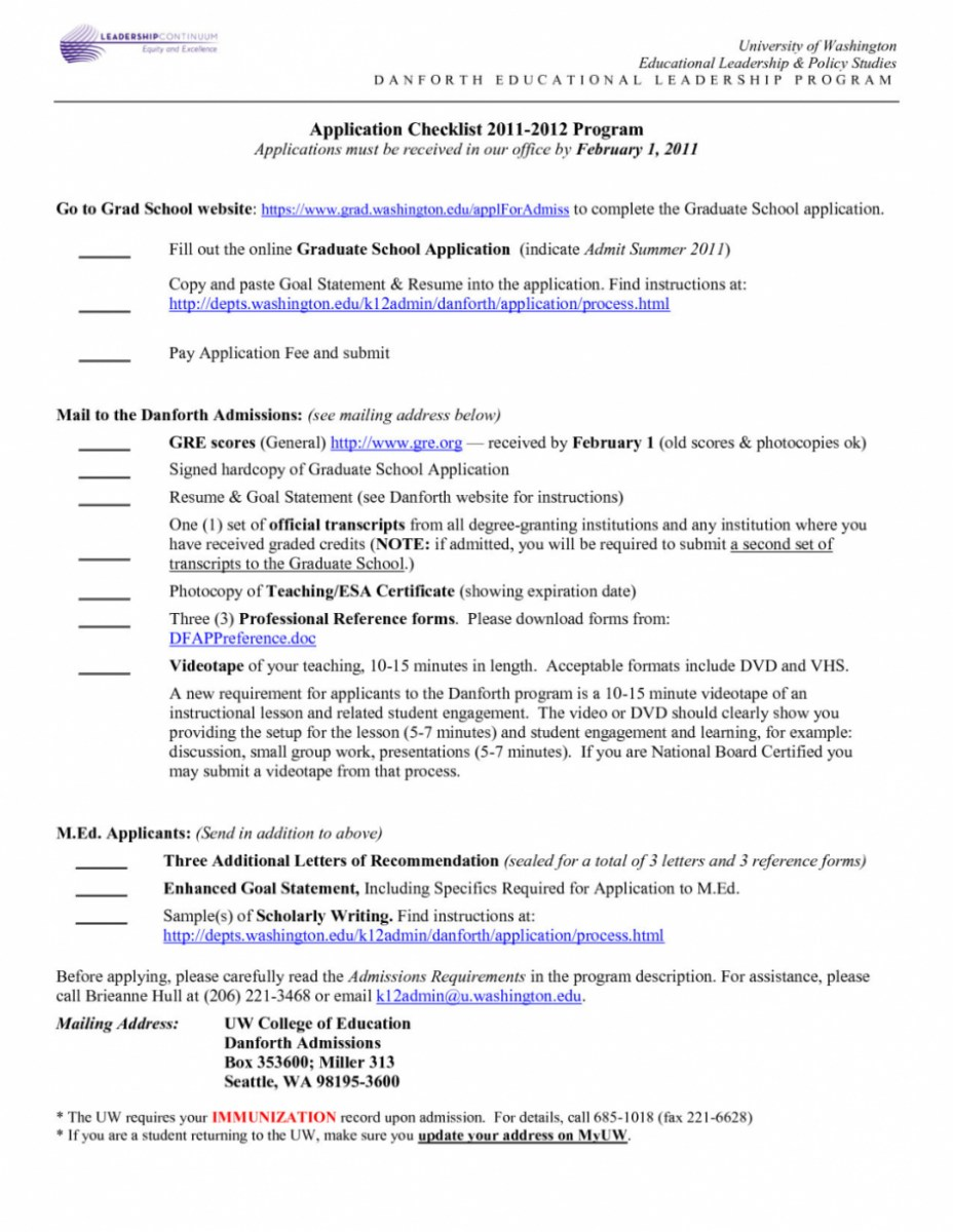 Resume For Graduate School Cv Template Graduate School Resume Templates Design For Job Seeker resume for graduate school|wikiresume.com