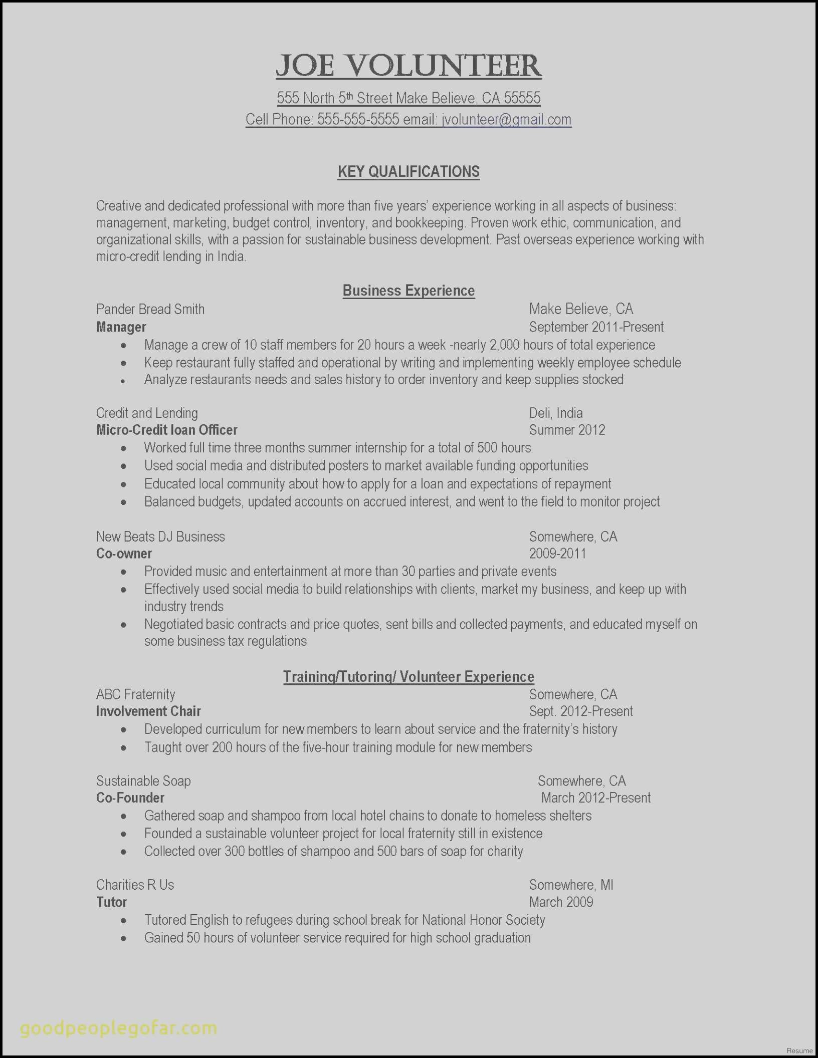Resume For Graduate School Sample Resume For Graduate School In Psychology Cool Photography Sample Resume For Graduate School Application Antique Sample Resumes Of Sample Resume For Graduate School I resume for graduate school|wikiresume.com