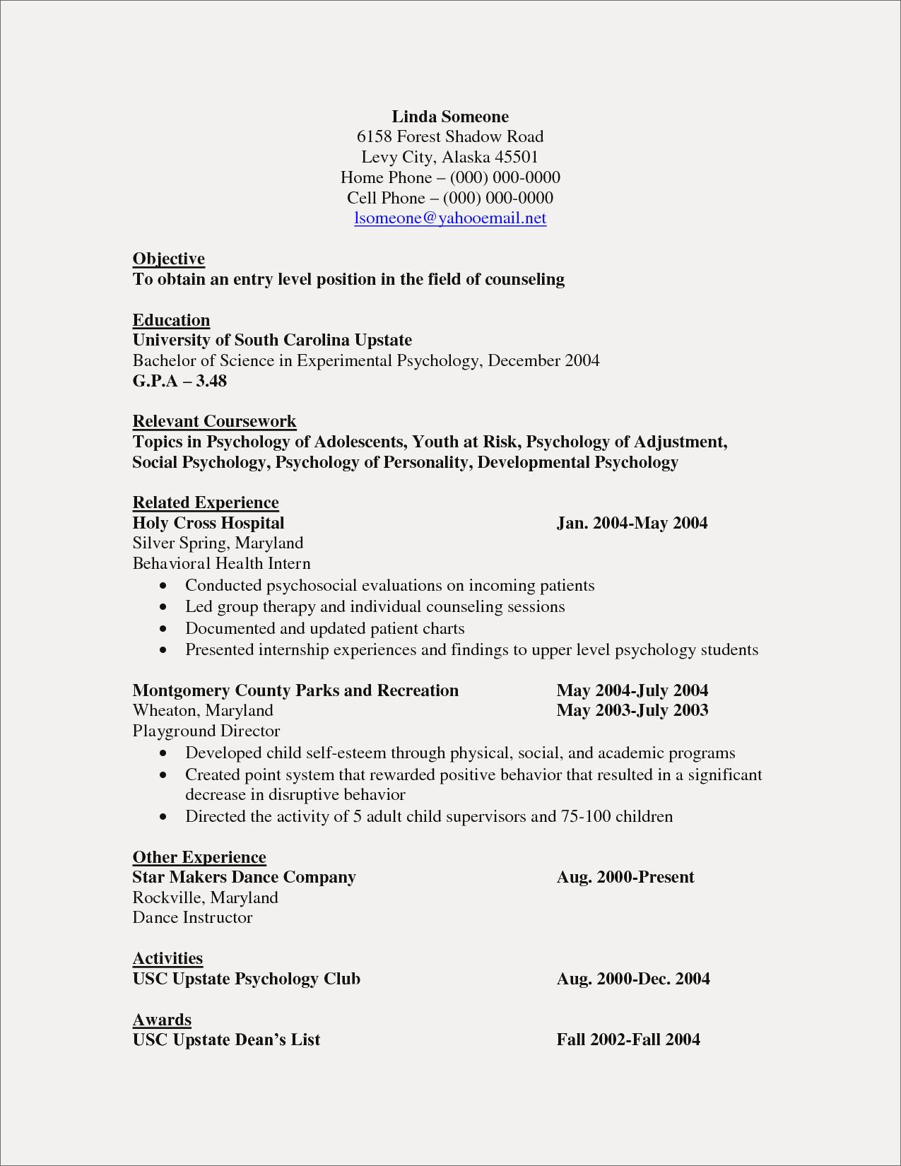 Resume For Graduate School Sample Resume Graduate School Application Psychology Save Graduate Psychology Graduate School Resume Examples Of Psychology Graduate School Resume Examples resume for graduate school|wikiresume.com