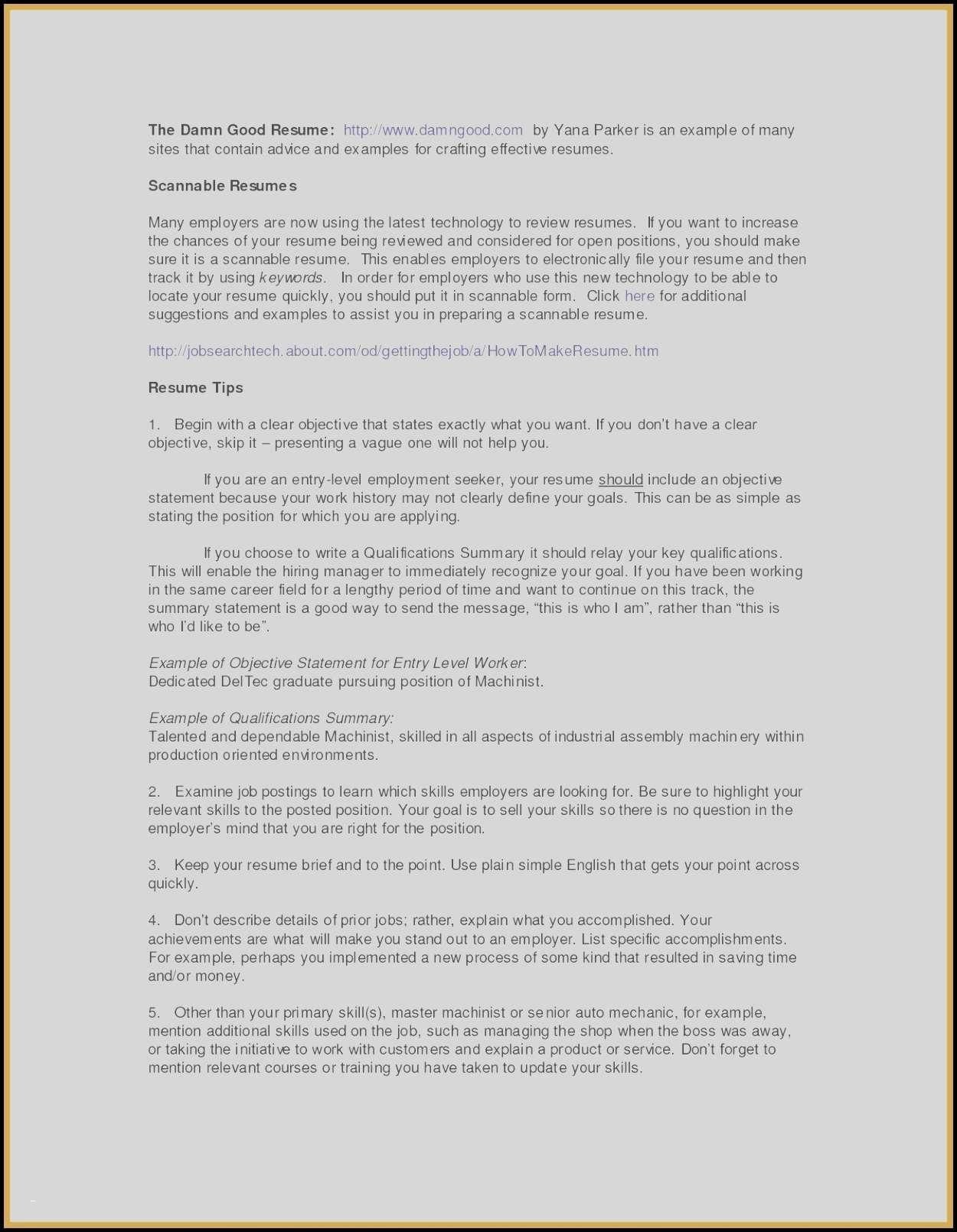 Resume Objective Example Law Enforcement Resume Objective Elegant 50 Resume Objective Examples Career Objectives For All Jobs Tips It Of Law Enforcement Resume Objective resume objective example wikiresume.com