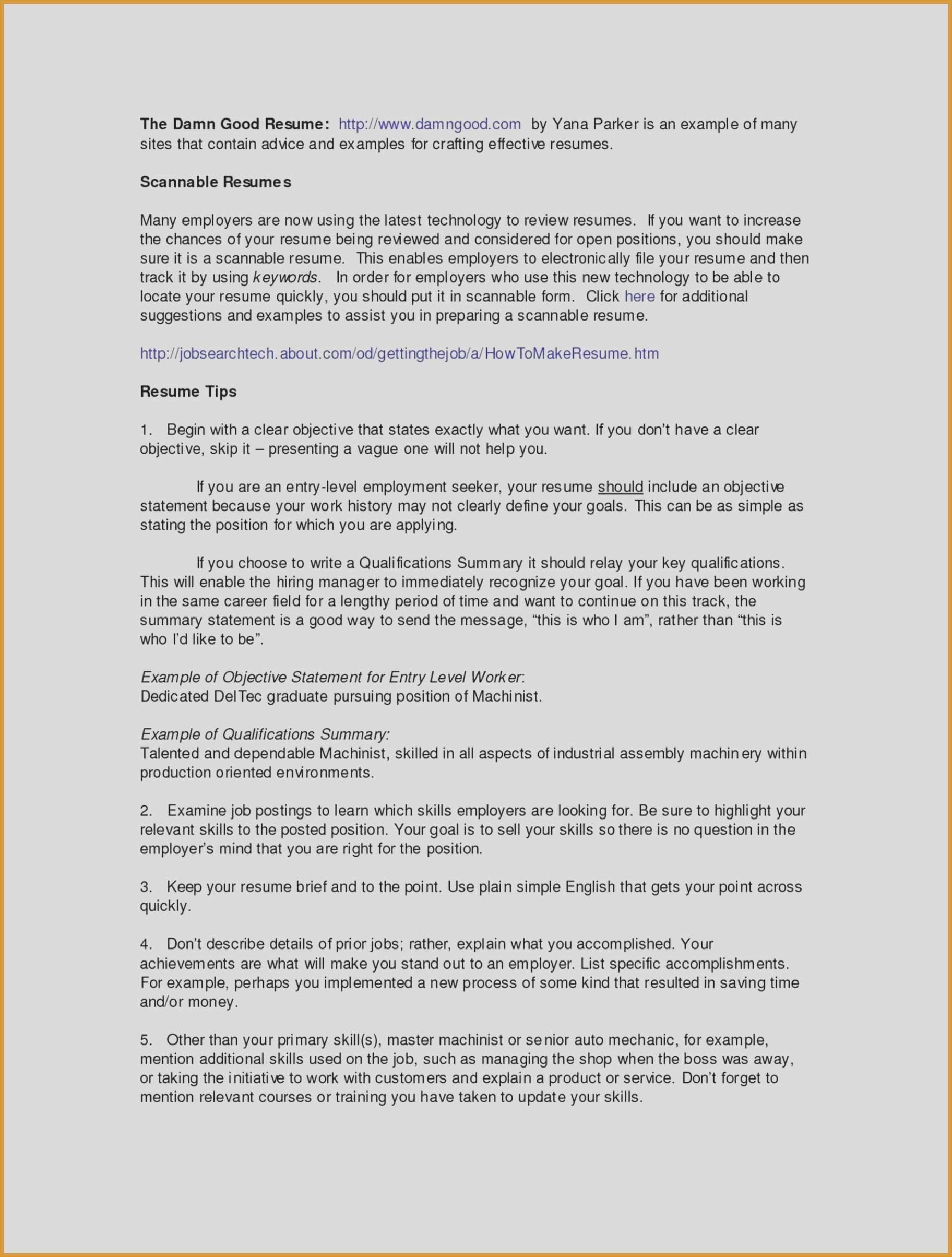 Resume Objective Statement Administrative Assistant Resume Objective Entry Level Job Resume Samples Examples Entry Level Job Resume Of Administrative Assistant Resume Objective resume objective statement wikiresume.com