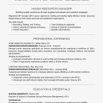 Resume Skills Examples  Examples Of Skills To List On A Resume Yapisstickenco