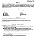 Resume Skills Examples  Sous Chef Resume Skills Lovely Acting Examples Elegant Example