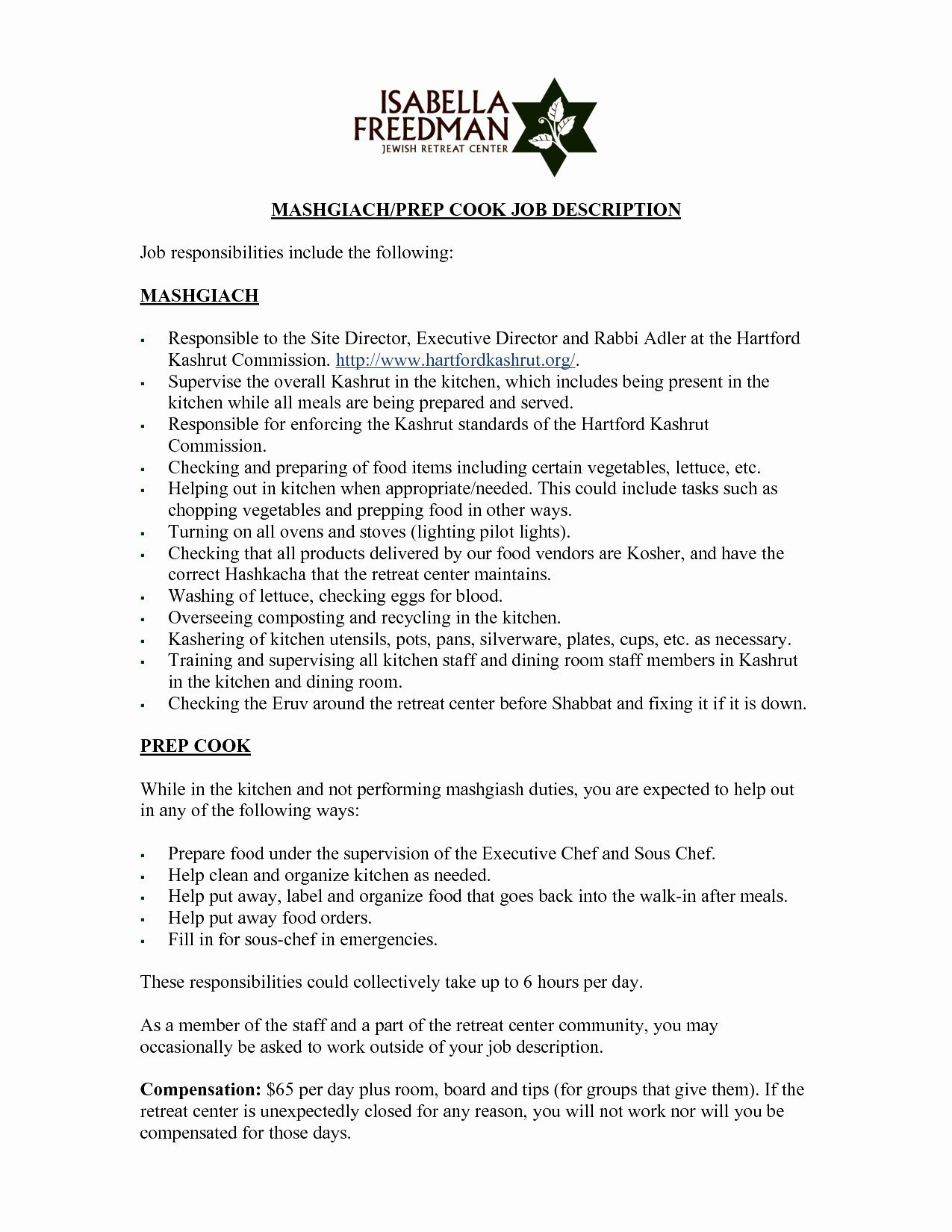 Resume Summary Examples 25 Professional Summary Sample For Resume Resume Template Styles