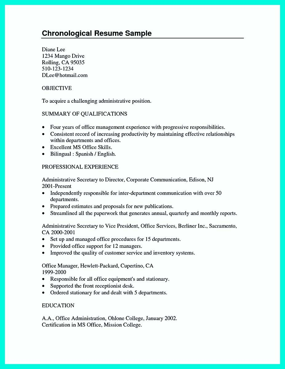 Resume Summary Statement 65 Placement Student Resume Summary Statement About Format Resume