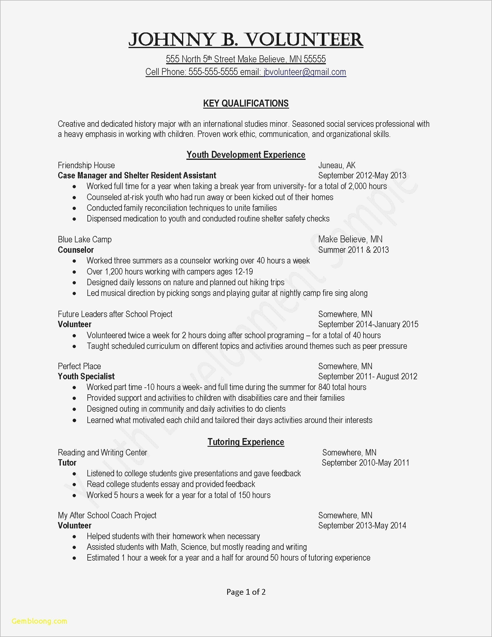 Resume Tips Skills Different Skills For Resume Examples Another Word For Skills Resume