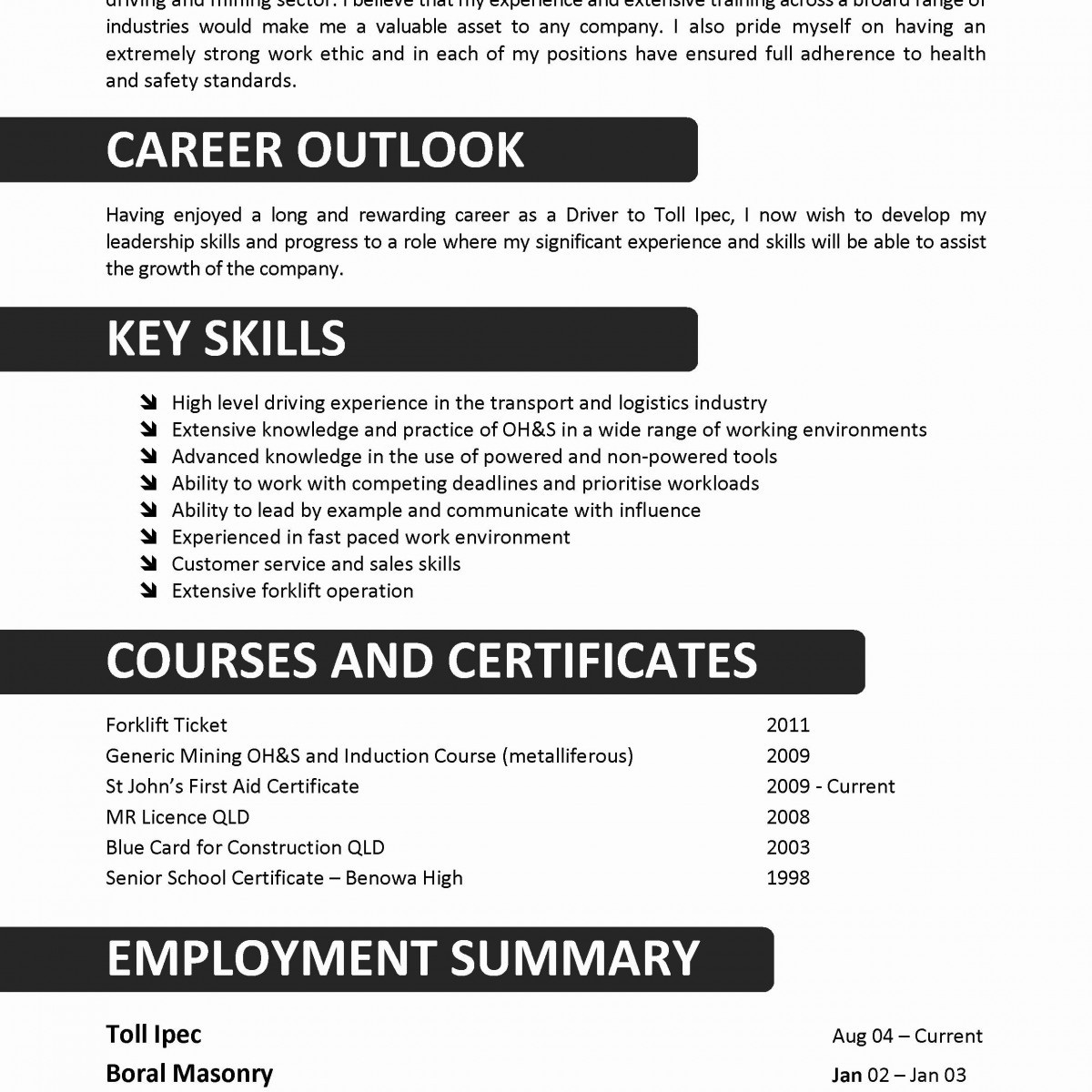 Resume Words To Use 55 Resume Action Words For Customer Service Wwwauto Album