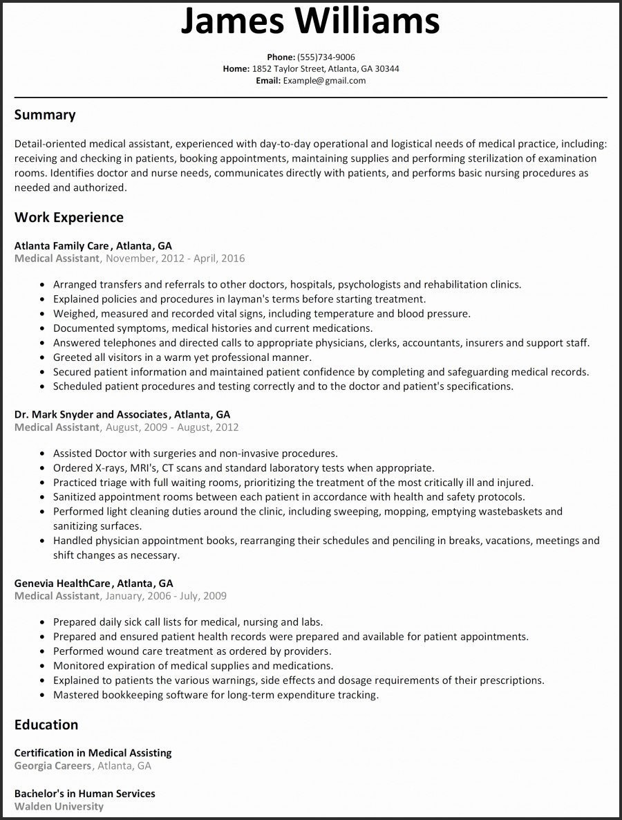 Resume Words To Use Adjectives To Use On Resume Good Resume Words Lovely Good Resume