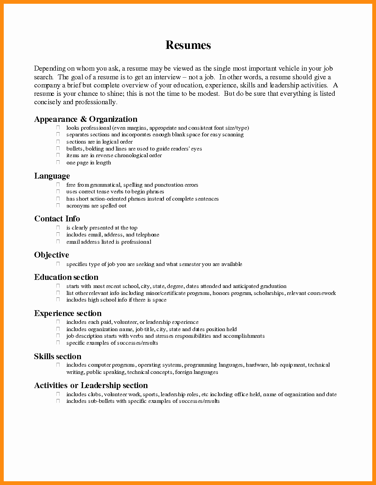 Resume Words To Use Good Words To Use In A Cover Letter And Positive Words For A Resume