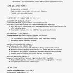 Sales Resume Examples 2063615v1 5beb295346e0fb00268f0fbc sales resume examples wikiresume.com