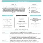 Sample Nursing Resume Entry Level Nurse Resume Example Template 1 sample nursing resume|wikiresume.com