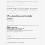Sample Objective For Resume Career Objective Resume Examples Best 21 Fresh Good Resumes Examples Of Career Objective Resume Examples sample objective for resume wikiresume.com