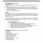 Sample Objective For Resume Clinical Data Manager Example Teacher Objective Resume Job Description Analytics Professional Entry Level Regional Hotel Inventory Military Writers Programmer 1020x1320 sample objective for resume wikiresume.com