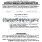 Sample Objective For Resume Senior Tax Accountant Resume Sample Essential Pictures Accounting Throughoutees For Clerk Essent sample objective for resume wikiresume.com