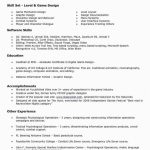 Sample Objective For Resume Strong Objective For Resume Statement Leadership Good Career Freshers Nursing 791x1024 sample objective for resume wikiresume.com