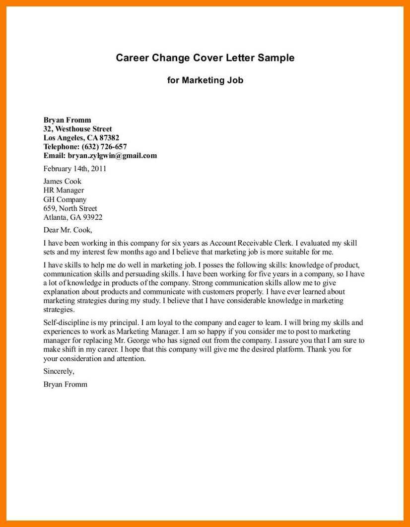 Samples Of Cover Letter  9 10 Cover Letter For Applying Online Tablethreeten