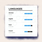 Skills For A Resume Sia Languages skills for a resume wikiresume.com