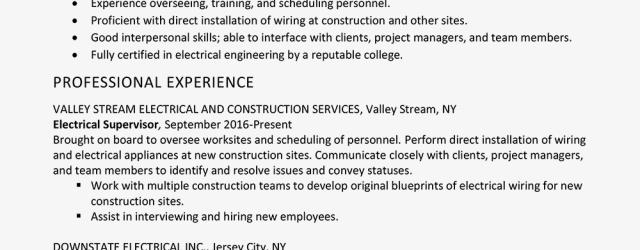 Skills To List On Resume 2063577v1 5bc886e446e0fb002653e470 skills to list on resume|wikiresume.com