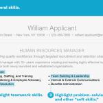 Skills To List On Resume 2063753v3a 5bad2899c9e77c0026fa5b31 skills to list on resume wikiresume.com