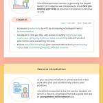 Skills To Put On A Resume Skills For Resume Infographic skills to put on a resume wikiresume.com