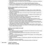 Social Media Resume Digital Social Media Manager Resume Sample social media resume|wikiresume.com