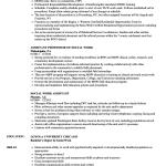 Social Work Resume Social Work Assistant Resume Sample social work resume|wikiresume.com