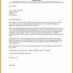Teaching Cover Letter Examples Teacher Letter Of Interest Sample Teacher Cover Letters Teacher Cover Letter Example Experience Photos Teacher Cover Letters 1 teaching cover letter examples|wikiresume.com