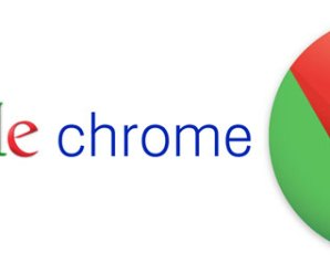 Google Chrome – Browser