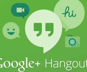 Google Hangouts Info & Download For Free
