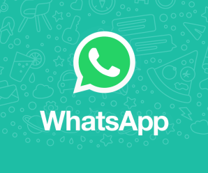 WhatsApp Info & Free Download