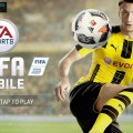 FIFA Mobile Soccer : Free Game