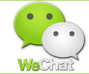 WeChat Free For Android