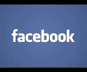 Facebook Apk Info & Download